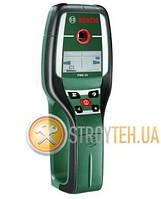 Bosch PMD 10 Детектор (0603681020)