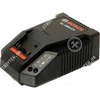 Bosch AL 1860 CV Зарядное устройство (2607225322)