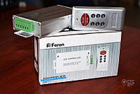Контроллер Feron LD11 для RGB  12V