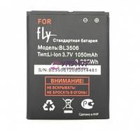 Аккумулятор BL3506 для Fly E154