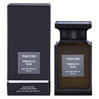 Унисекс. Tom Ford Tobacco Oud (Том Форд Табачный Уд)