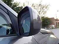 Зеркало правое Suzuki Grand Vitara 2006, 84701-65J00ZY4