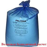 Политерм (0,17м/куб) *( Маленький)*Заполн. для полистирол.Утепление кровель