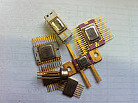 248УП2 2005г