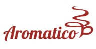Интернет-магазин «Aromatico»