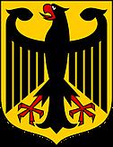 Веймарская республика (1918-1938)