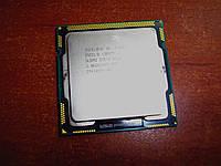 1156 Процессор Intel Core i3 540 3.06Ghz