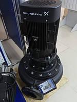 Насос с сухим ротором ТР 100-200/4 A-F-A-BAQE Grundfos