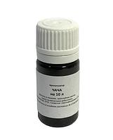 Ароматизатор (Вкусовой концентрат) «Чача» на 10 литров напитка