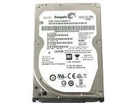 "Жесткий диск HDD 2.5"" Seagate Laptop Thin 500GB, 7200 об/мин, S-ATA III, 600 MB/с, кэш-память 32 MB"