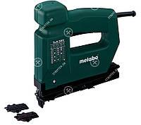 Metabo TA E 2019 Степлер (602019000)