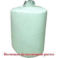 Полибетон гранула (0,2 м/куб) (анал. политерма) 5 кг