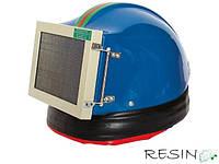 Шлем RN-KAS-RES-3