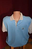 Чоловіча футболка 9857