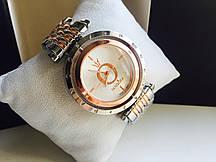 Наручные часы серебрянные Pandora 11091718