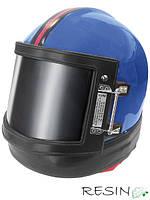 Шлем RN-KAS-RES-4