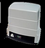 Комплект автоматики для откатных ворот ROGER KIT H30/646