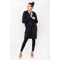 Курточка с капюшоном для женщин, XL-3XL р-ры,  650/580 (цена за 1 шт. + 70 гр.)