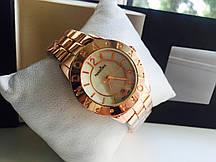 Наручные часы серебрянные Pandora 11091719