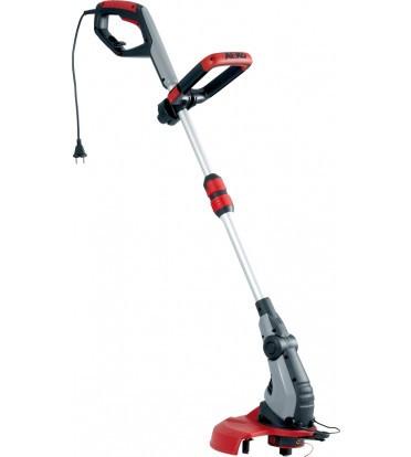 Електричний тример AL-KO GTE 450 Comfort
