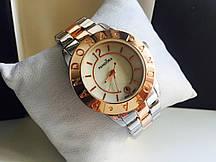 Наручные часы серебрянные Pandora 11091720