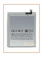 Аккумулятор  Meizu M3 Note (BT61) 4050 mAh Original