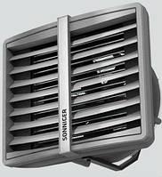 Тепловентилятор  HEATER R1 (10-30 кВт)