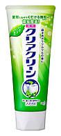 Зубная паста KAO Mint Breakable 130 гр.