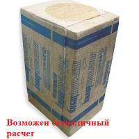 Вата Knauf Nobasil FKD-S L (1000х600х50мм) 4,2 м.кв ( 7л.в упак)(120 кг/кв)