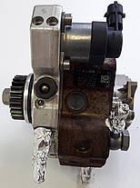 Паливний насос високого тиску (ТНВД) Опель Віваро 2.0 dci 0445010099, фото 2