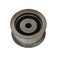 Ролик опорный ВАЗ 2112 ГРМ 16-клап. (метал) (пр-во AURORA,Poland)