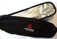 Термо-чехол для утюжка Honma Tokyo