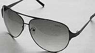Очки Gucci Cолнцезащитные очки. качественная оправа