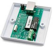 Z-397 Guard конвертер USB RS485