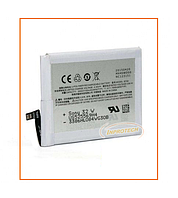 Аккумулятор Meizu Pro 6 (BT53) 2560 mAh Original
