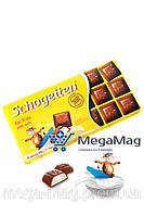Шоколад TRUMPF Schogetten for Kids 100г