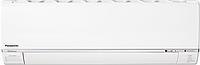Кондиционер Panasonic CS-E18RKD Deluxe Inverter Сплит-система Кондиционер настенный