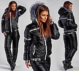 Лижний костюм жіночий,розміри:42,44,46,48., фото 5