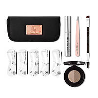Набор для бровей Anastasia Beverly Hills Brow Kit Taupe