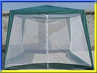 Полипропиленовая палатка для качки меда