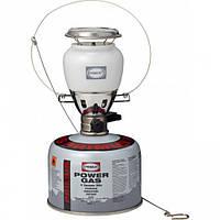 Газовая лампа Primus EasyLight без пьезоподжига