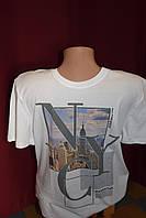 Чоловіча футболка 9809