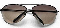 Очки Ray Ben Cолнцезащитные очки. качественная оправа