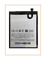 Аккумулятор Meizu M5 (BA611) 3000 mAh Original