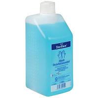 Дезинфицирующая жидкость Sterillium (1л)