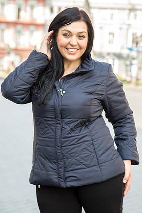 Пиджак женский Freever 38, фото 2