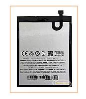 Аккумулятор Meizu M5 Note (BA621) 4000 mAh Original