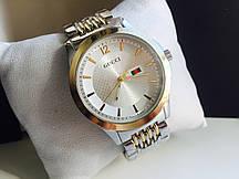 Наручные часы Gucci 11091726
