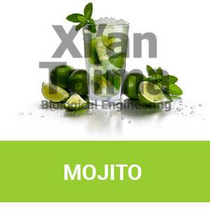 """Xi'an Taima""""Mojito"""""""