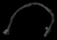 ДАТЧИК АБС задний правый (2WD) CHERY TIGGO/T11 06- (T11-3550060BA)